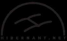 HIBERNANT.NET