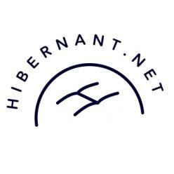 Risografická dielňa Hibernant